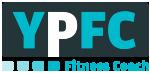YPFC Wiesbaden Logo
